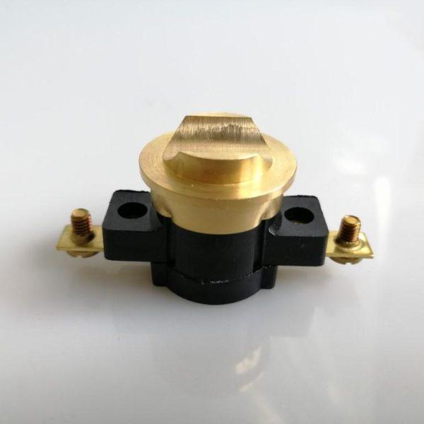 KMGY 95C határoló termosztát