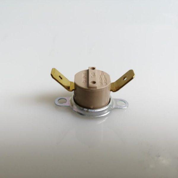 SC KF határoló termosztát 95C