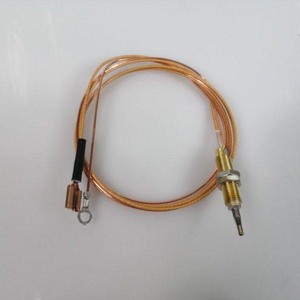 Delton 1000 M8x1 termoelem