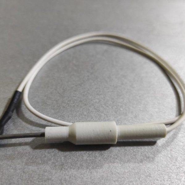 MFM 03814 100 vezetékes ionizációs