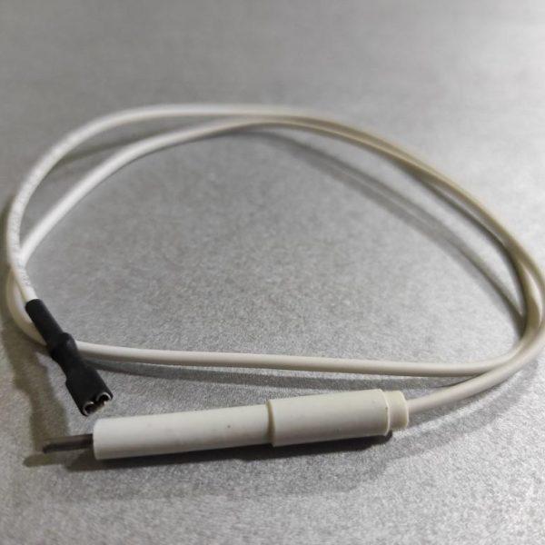 MFM 03815 100 vezetékes